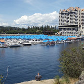 The-Coeur-dAlene-Resort-keyimage.jpg