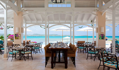 The-azure-seas-of-the-Caribbean-seem-to-caress-Jumby-Bay-Island-Resort.jpg