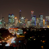 Brisbane_Skyline_Evening-australia-keyimage.jpg