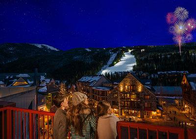 A-spectacular-nighttime-show-at-Keystone-Resort.jpg