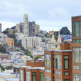 San-Francisco-Neighborhood-condos.jpg
