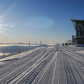 Schweitzer-Mountain-Resort-keyimage.jpg