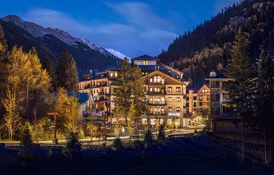The-Blake-Hotel-epitomizes-Taos-Ski-Valley's-authentic-European-style-village.jpg