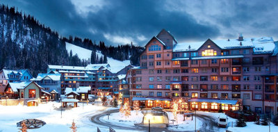 Winter-Park-Resort-becomes-a-winter-wonderland-in-the-evening.jpg