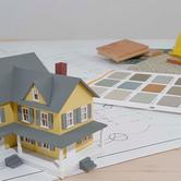 Home-Remodeling-newsletter.jpg