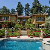 Luxury-Home-keyimage.jpg