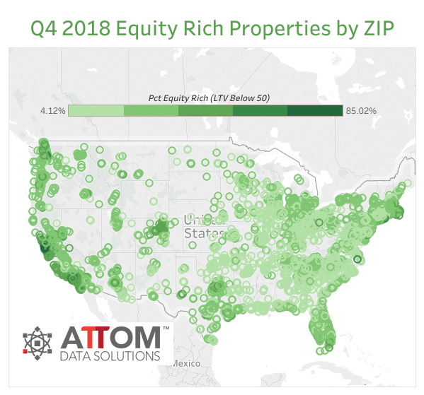 Q4 2018 Equity Rich.png
