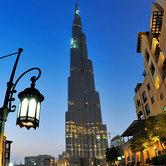 Burj-Khalifa-Tower-Dubai-UAE-keyimage.jpg