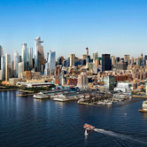 Hudson-Yards-Viewed-from-the-Hudson-River-keyimage.jpg