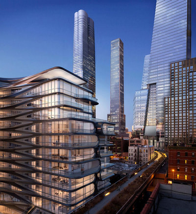 Hudson-Yards-and-520-West-28th-Looking-North-from-the-High-Line-Courtesy-Related-Oxford.jpg