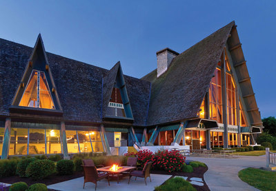 Hueston-Woods-Lodge-is-a-homey,-intimate-place-in-a-bucolic.jpg