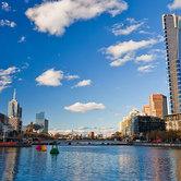 Melbourne-Australia-keyimage.jpg