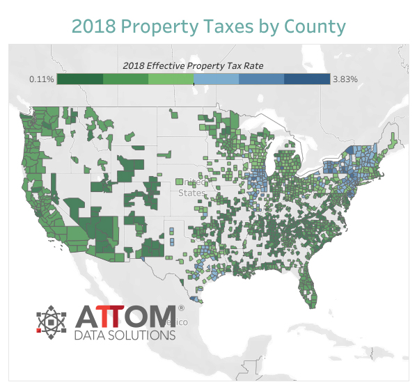 2018-Property-Taxes-by-Country.jpg