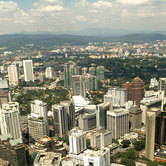 Downtown-Kuala-Lumpur-Malaysia-keyimage.jpg