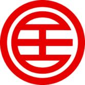 Juwai logo.png