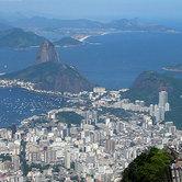 Rio_de_Janeiro-aerial-brazil-keyimage.jpg