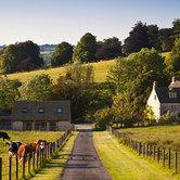 farmland-keyimage.jpg