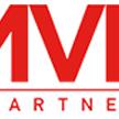 mve-logo.jpg