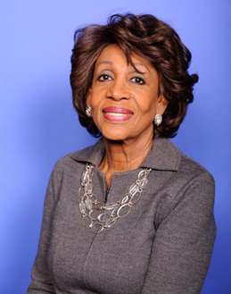 Congresswoman-Maxine-Waters.jpg