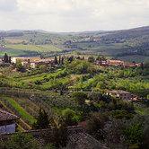 Tuscany-Italy-keyimage.jpg