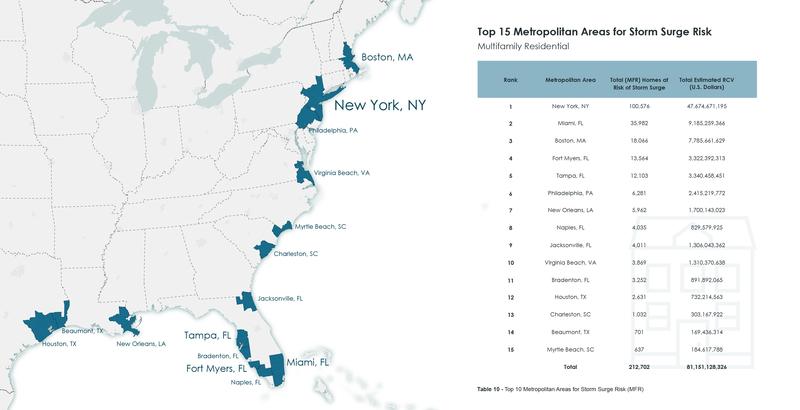_Top 15 Metros MFR.jpg