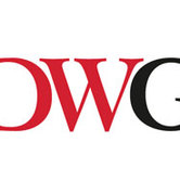dwg-logo.jpg