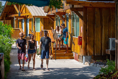 Riverbend-Cabins-are-just-one-of-the-accommodations-choices-at-Schlitterbahn-Resort.jpg