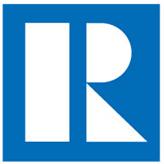 nar-logo-2.jpg
