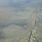 San-Andreas-faultline-keyimage.jpg