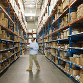 warehouse-storage-2-keyimage.jpg
