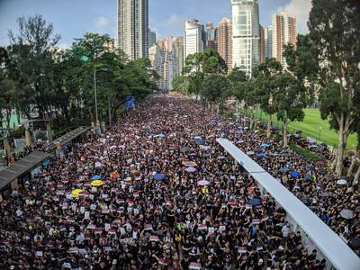 Hong-Kong-Protests.jpg