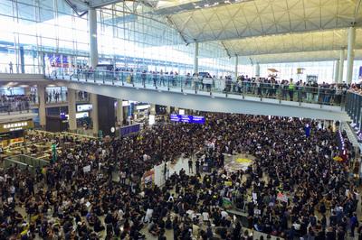 Hong-Kong-airport-protest-2019.jpg