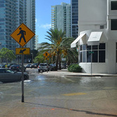 Miami-Tidal-Flooding-keyimage.jpg