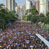 Hong-Kong-Protests-keyimage.jpg