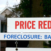 foreclosure-price-reduced-bank-owned-home-for-sale-keyimage.jpg