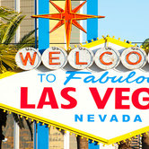 welcome-to-las-vegas-nevada-keyimage.jpg