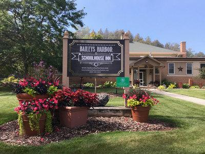 Baileys-Harbor-Schoolhouse-Inn-offers-good-old-Midwestern-hospitality.jpg