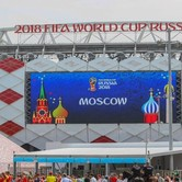 FIFA World Cup 2018 in Russia keyimage.jpg
