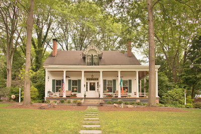 The-Caldwell---House-brings-out-the-ethereal-beauty-of-the-Hudson-Valley.jpg