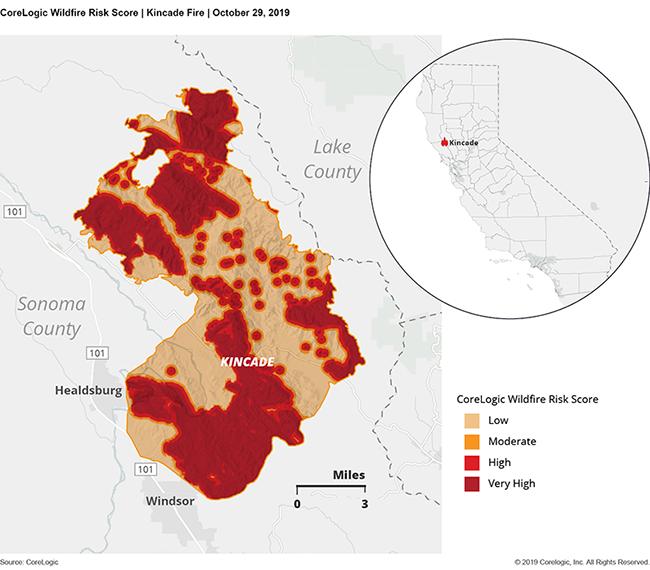 california-fires-10-28_kincade_650.png