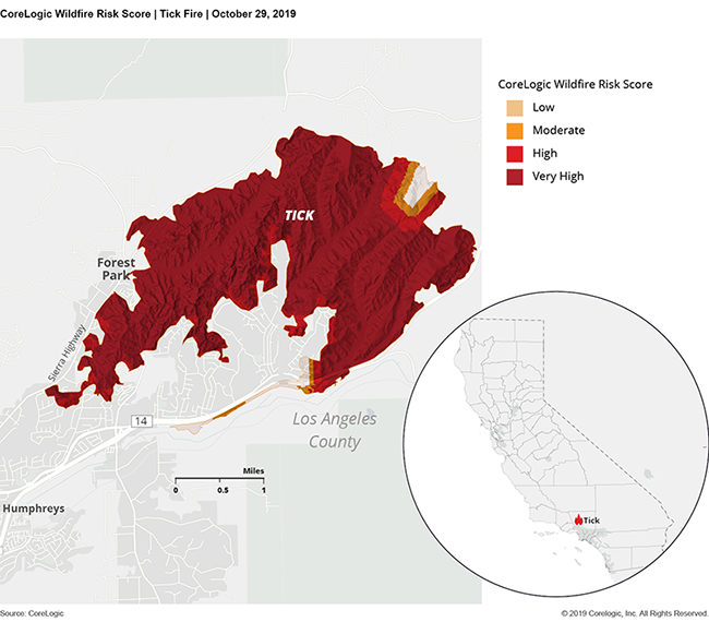 california-fires-10-28_tick_650.png