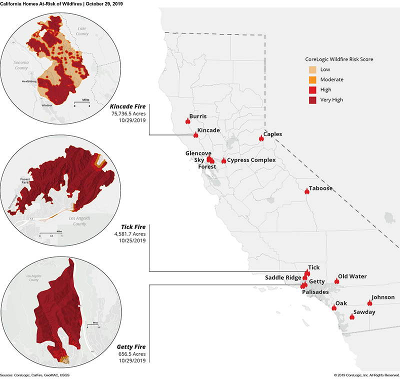 california-fires-10-29_800_base.png