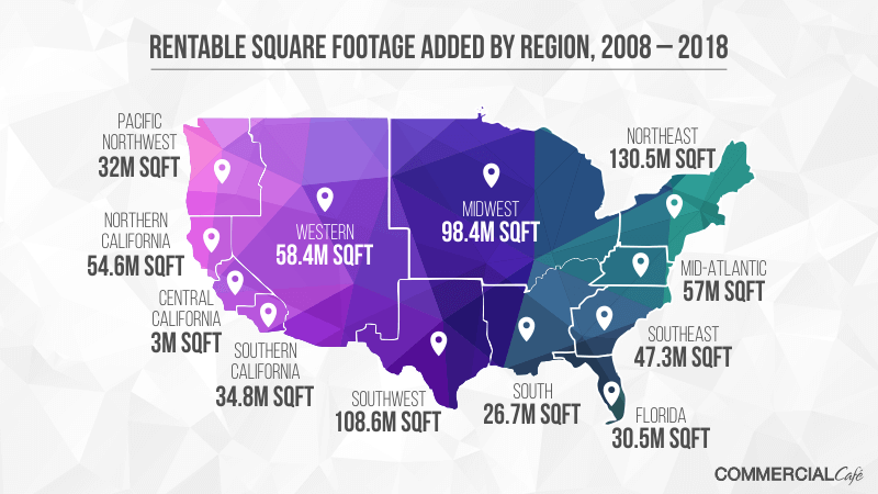 regional-map.png