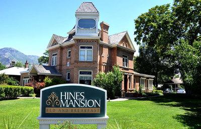 Hines_Mansion-4-pt2.jpg