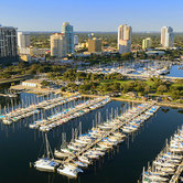 St.-Petersburg-Florida-keyimage.jpg
