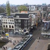 Amsterdam_skyline-keyimage.jpg