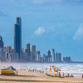 Gold_Coast_Austalia-keyimage.jpg