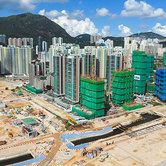 Hong-Kong---Kai-Tak-Development-Site-keyimage.jpg