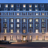 One-Grosvenor-Square-London-keyimage.jpg
