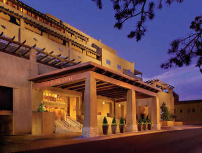 The-Eldorado-Hotel-is-warm-and-intimate-and-beckoning.jpg